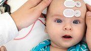 Home - Gezondheid monitoren met zelfklevende sensoren