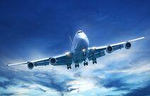 Aéronautique - Flying tape