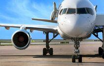 Aéronautique - Non flying tape