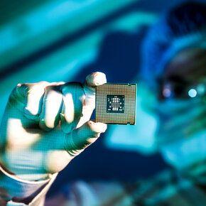 Electroniques - Applications (electronics)