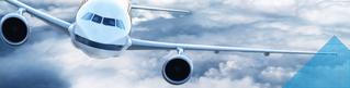 Luchtvaart - Luchtvaart