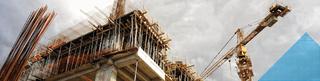 Building & construction - Building & construction