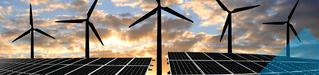 Énergies renouvelables - Énergies renouvelables