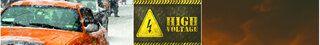 Veilige en Beschermende Tape Oplossingen - Veilige en Beschermende Tape Oplossingen