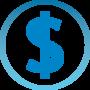 Home - Financieel stabiel en capaciteit om te investeren!