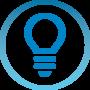 Accueil - Innovation centrée sur le client!